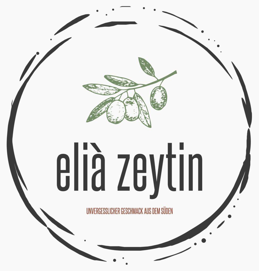 Elià Zeytin